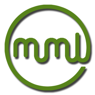 MML Logo Green with Shadow (300x300)