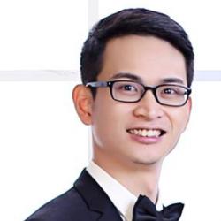 Dr Xizhong  Chen