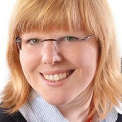 Angelika  Beinert