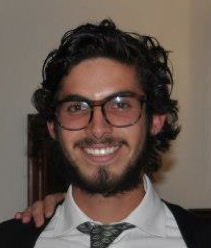 MML welcomes Augusto Bouras to the group