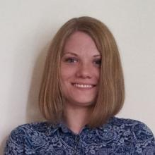 Dr Anastasiia Mikhalchan's picture